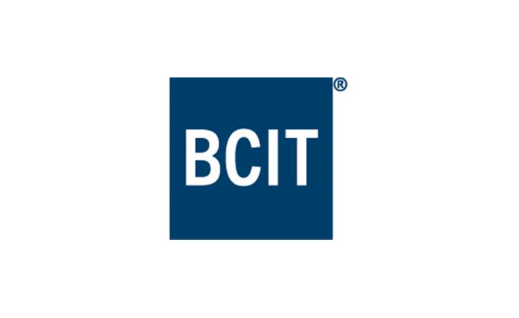 Le BCIT Marine Campus