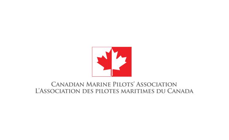 Canadian Marine Pilots' Association