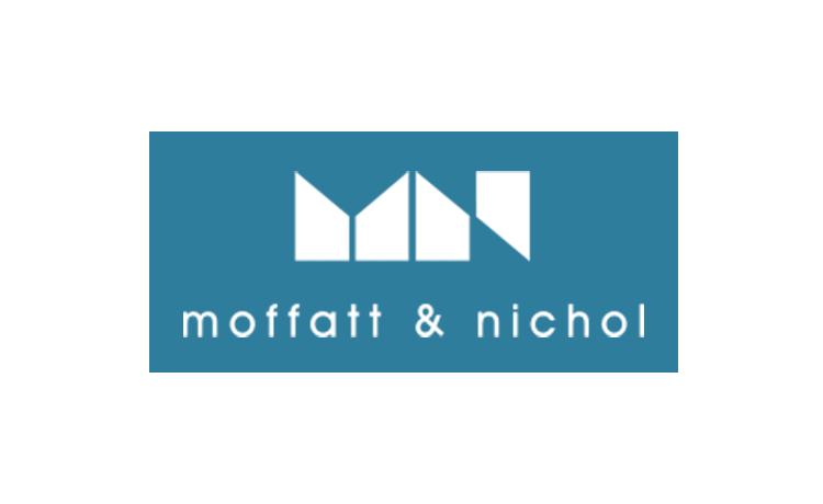 Moffatt Nichol