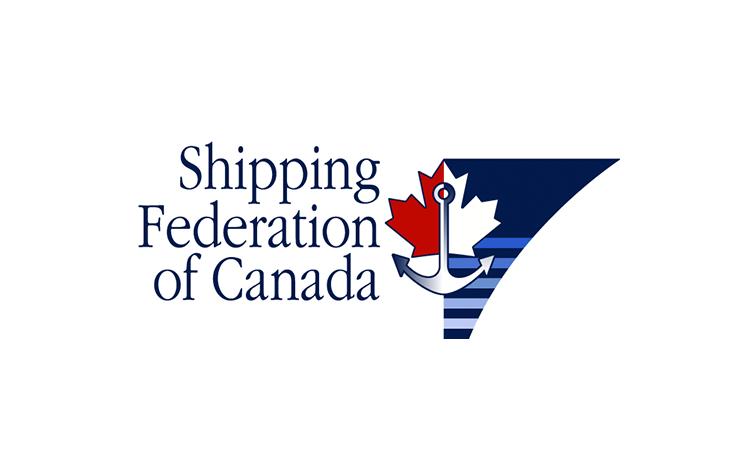 Shipping Federation of Canada