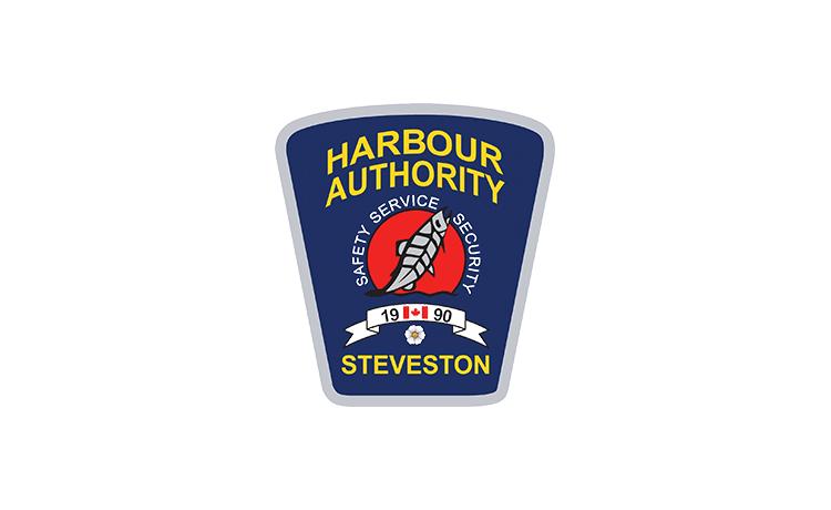 Steveston Harbour Authority