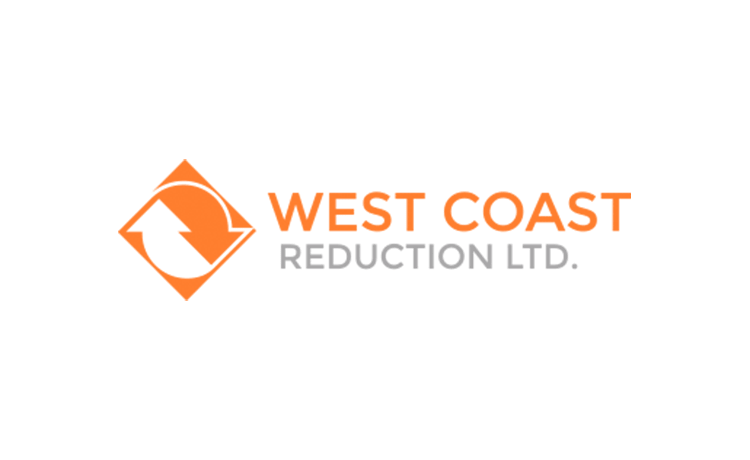 West Coast Reduction Limited