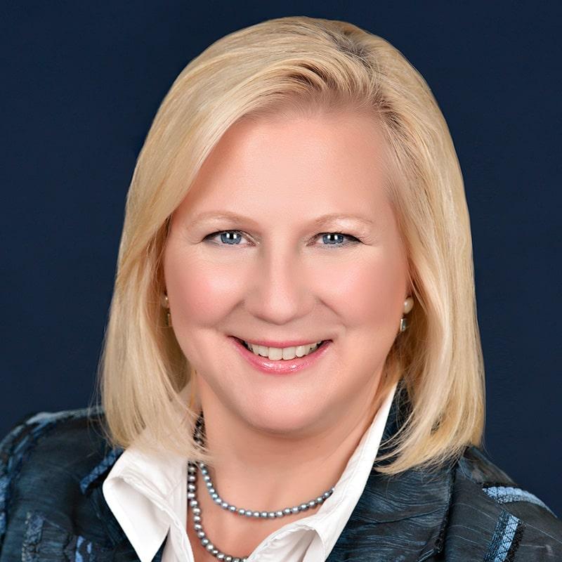Wendy Zatylny