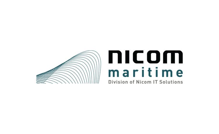 Nicom Maritime