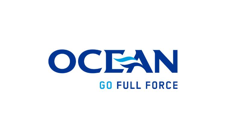 Group Ocean