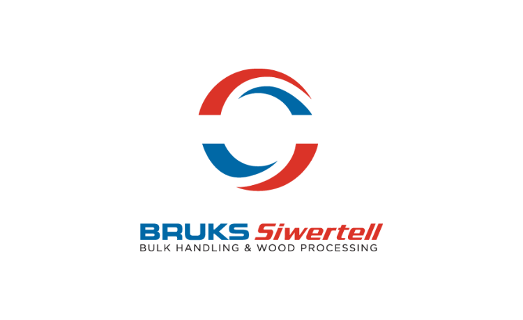 Bruks Siwertell